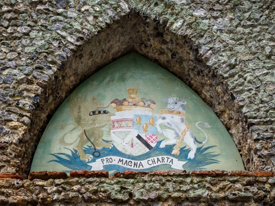 The Hellfire Caves, West Wycombe | Part One
